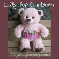 Lolly Pop Countdown